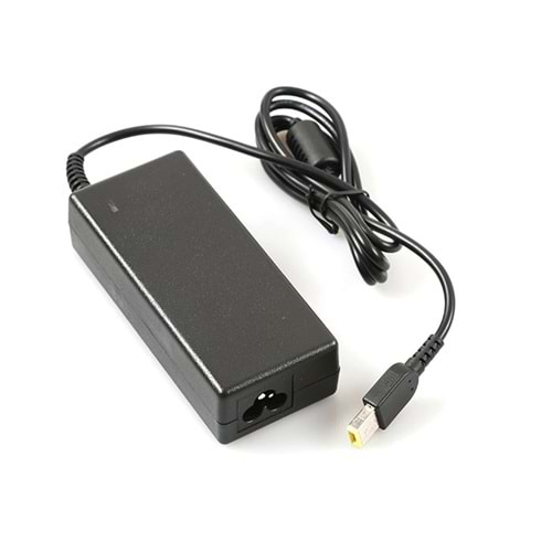 S-Link Sl-Nba14 Plus 65W 20V 3.25A Ibm Lenovo Notebook Standart Adaptör
